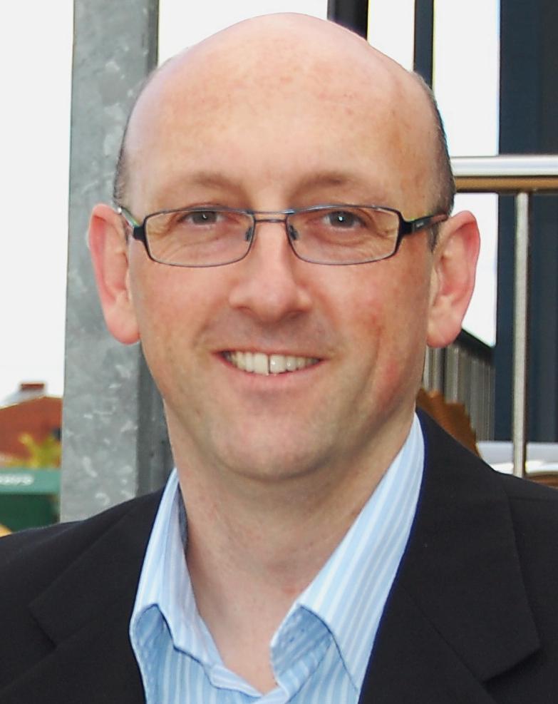 David Wallace